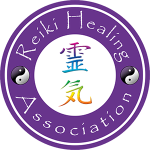 reiki-healing-association-purple-logo-300